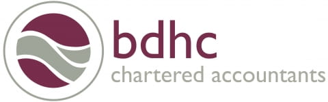 bdhc Chartered Accountants