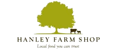 Hanley Farm Shop