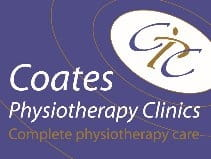Coates Physiotherapy